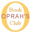 Logo de The Oprah Book Club