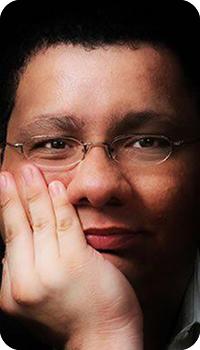 Foto: Ulises Juárez Polanco